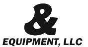 P&H Equipment