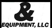 P&H Equipment